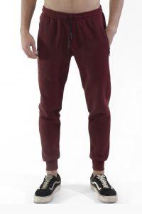 pantaloni felpa uomo
