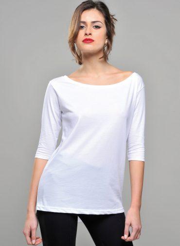 maglietta donna